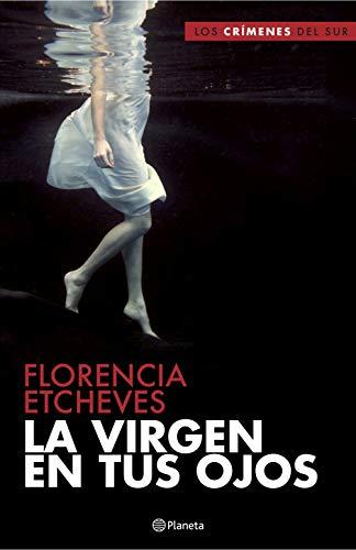 La Virgen En Tus Ojos descarga pdf epub mobi fb2