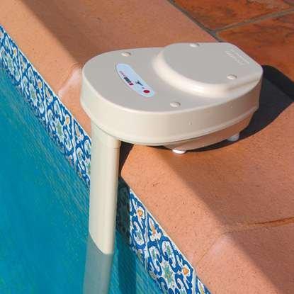 Maytronics -  Alarme de piscine