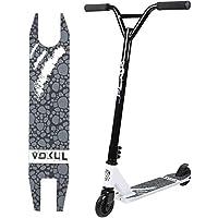 patinetes de saltos - Vokul: Deportes y aire libre - Amazon.es