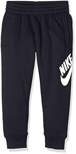Nike SB Everett, Pantaloni Sportivi Bambino, Blu (Obsidian), X-Large (Taglia Produttore: 13-15Y)