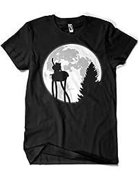 983-Camiseta AT the adventurers (SergioDoe)