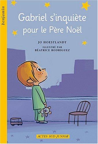 """<a href=""""/node/3116"""">Gabriel s'inquiète pour le Père Noël</a>"""