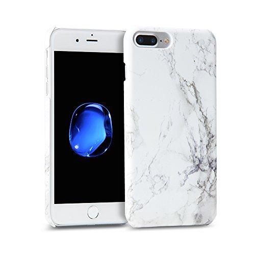 coque-pour-iphone-7-plus-coque-brillante-resistante-gmyle-pour-iphone-7-plus-apple-marbre-blanc-coqu