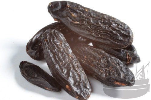 tonka-bohnen-ganz-spitzen-qualitat-35g-ca-25-30-st