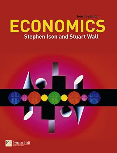 Economics ebook stephen ison stuart wall amazon kindle store economics by ison stephen wall stuart fandeluxe Image collections