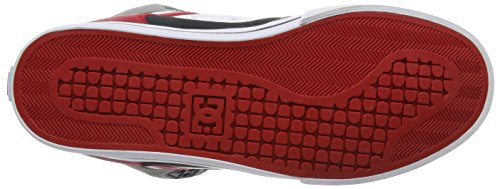 Chaussure Dc Shoes Spartan High Wc M, Sneaker Alte Uomo Multicolore (mehrfarbig (xsrw))