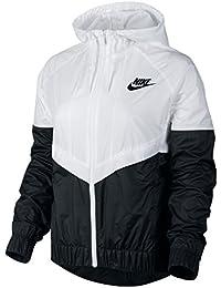 Nike Vêtements de sport / Femme : Vêtements