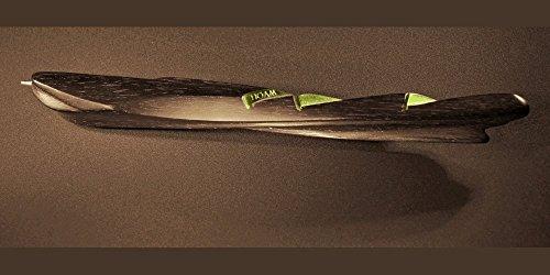 Kugelschreiber-Unikat WALTINO 28 , Länge 14,7cm