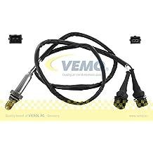 Vemo V22-76-0013 Lambdasonde