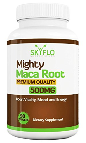 maca-root-extract-peruvian-ginseng-500mg-90-premium-quality-tablets