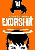 Telecharger Livres Exorshit (PDF,EPUB,MOBI) gratuits en Francaise