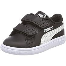 scarpe bambino 26 puma