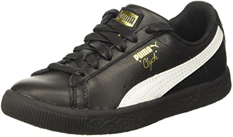 Skechers Go Walk Lite-Impulse, Zapatillas para Mujer -
