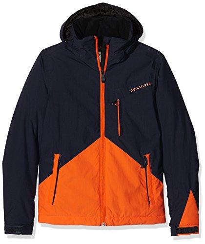 quiksilver-mission-colorblock-youth-veste-de-ski-garcon-marine-fr-16-ans-taille-fabricant-16-xxl