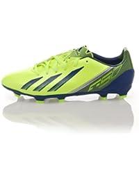 wholesale dealer 0a671 4185b adidas Fußballschuh