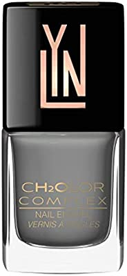 LYN Love Your Nails Nail Polish Multicolored Breathable Water Permeable For Healthy Nails