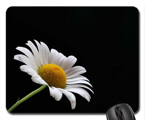 special-k-mouse-pad-mousepad-flowers-mouse-pad