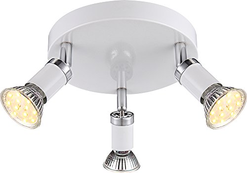 led-ceiling-spot-light-fitting-in-white-gloss-by-haysom-interiors