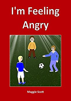 Descargar Libro En I'm Feeling Angry: PSHE Teacher book Epub Gratis 2019