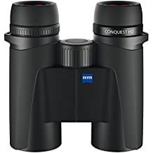 Zeiss Conquest HD 10X 32