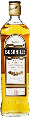 bushmills-original-irish-whiskey-70-cl