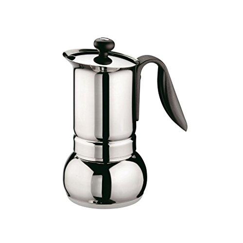 gat-cafe-caffe-opera-4-2-cup-induction-stove-top-italian-espresso-coffee-maker
