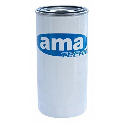 Hydraulikfilter anpassbar 2.4419.280.0/10von AMA für Zugmaschinen Same