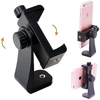 handy stativadapter bingolar universal handy stativ. Black Bedroom Furniture Sets. Home Design Ideas