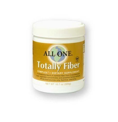 all-one-totally-fiber-complex-all-one-107-oz-powder