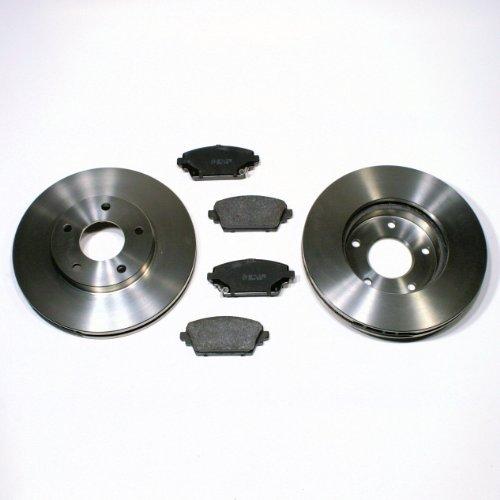 kia-sorento-jc-bremsen-bremsscheiben-bremsbelage-hinten