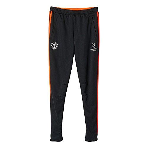 2015-2016-man-utd-adidas-eu-training-pants-black