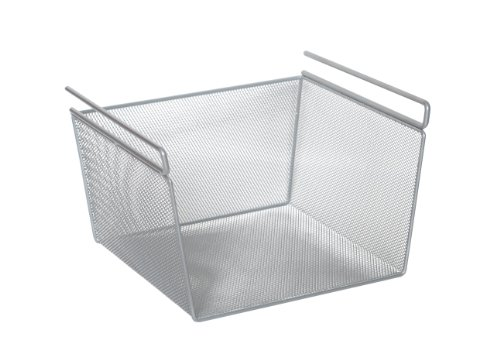 zeller-17753-lower-shelving-rack-29-x-26-x-16-cm-mesh-m