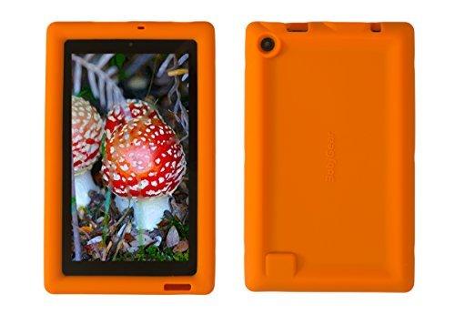 custodia-robusta-bobj-per-amazon-fire-5th-generation-bobjgear-protezione-tablet-caso-arancione