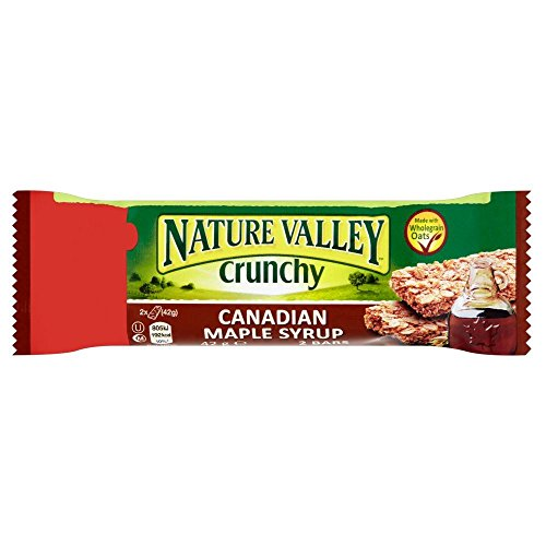 nature-valley-barre-de-cereales-sirop-derable-lot-de-6-barres-de-42-g
