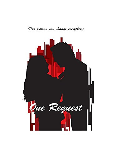 One Request