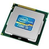 Intel Core I5 Processor I5-3570 3.4GHz 5.0GT S 6MB LGA1155 CPU OEM