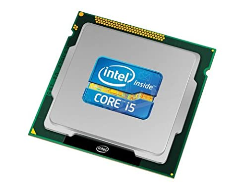 Core I5-3550 3.00ghz