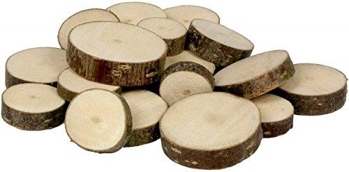 100-pezzi-griglie-per-alberi-caricare-i-dischi-ad-un-basten-e-decorare