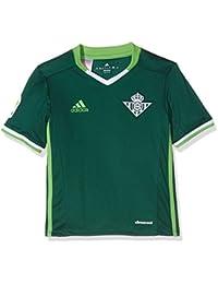 Amazon.es  camisetas betis - adidas  Ropa 6a572577dac9b