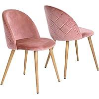 suchergebnis auf f r stuhl eames k che haushalt wohnen. Black Bedroom Furniture Sets. Home Design Ideas