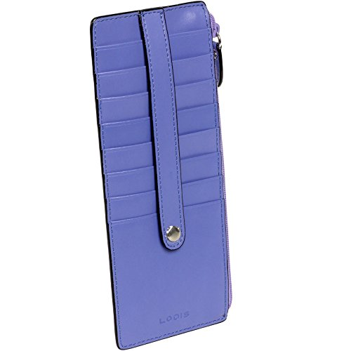 lodis-audrey-credit-card-case-leather-wallet-w-zipper-pocket-lilac-black