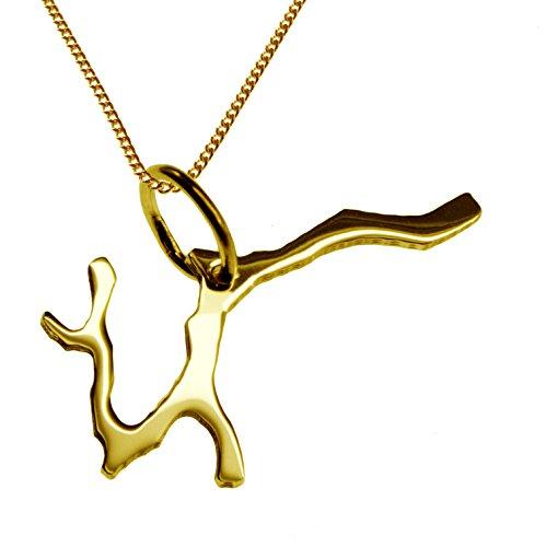 lago-luganer-el-partidario-en-masivamente-333-oro-amarillo-con-la-cadena