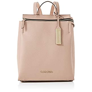 Calvin Klein Sided Backpack – Mochilas Mujer