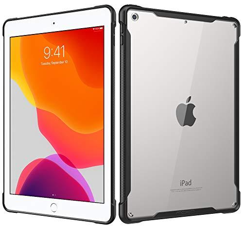 MoKo Funda Nuevo iPad 7th Generation 10.2