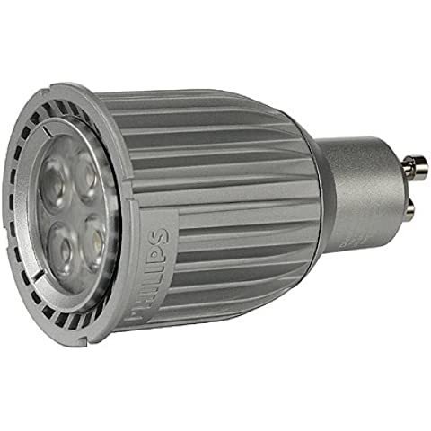 Philips Master LED Spot GU10, 7W, 40°, 2700K, dimmerabile EEK: