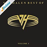 Best Of Volume 1 [Explicit]