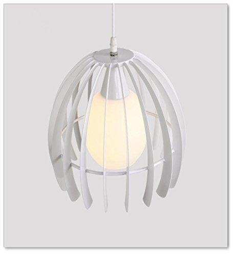 illuminazione-di-hallmark-saldato-a-mano-in-ferro-battuto-nero-camera-da-letto-ristorante-lampadari-
