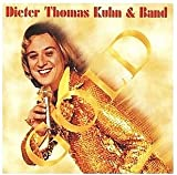 Dieter Thomas Kuhn - Gold [Limitierte Party-Edition]