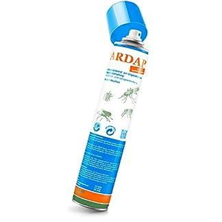 nobby ardap spray Nobby Ardap Spray 41lu9a4A5hL