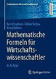 ISBN 9783658097905